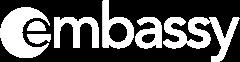 Logo of Embassy Church