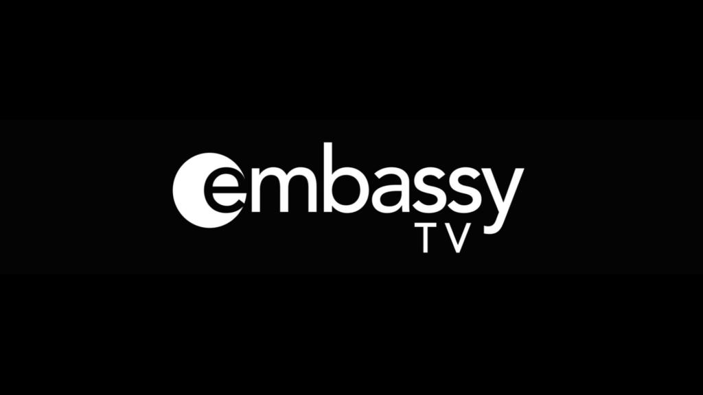 Embassy TV